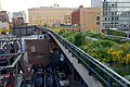 High Line, New York 2012 29.jpg