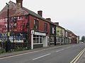 High Street , Claycross (3667785128).jpg