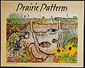 High plains ecosystem, prairie patterns.jpg