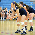 High school women volleyball 06.jpg