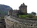 Highland - Eilean Donan Castle - 20140423121033.jpg