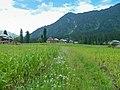 Highland of Arang Kel, Azad Kashmir.jpg