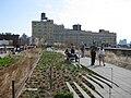 Highline NYC 4546170998 af632df6c1.jpg