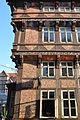Hildesheim Knochenhaueramtshaus 02.jpg
