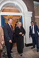 Hillary Rodham Clinton, Chatham House Prize 2013 Winner (10223960306).jpg