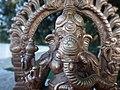 Hindu idol 4.jpg