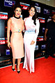 Hindustan Times Mumbai's Most Stylish Awards 2014.jpg