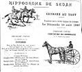 Hippodrome de sedan la vie ardennaise 17864.jpg