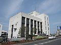 Hirakata Police Station.JPG