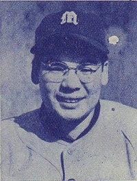 Hiroshi Arakawa 1955 Scan10013.jpg