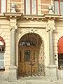 Hirschska huset Sundsvall 08.jpg