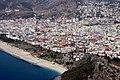 Hisariçi Mh., 07400 Alanya-Antalya, Turkey - panoramio - Robert Helvie (2).jpg