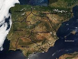 Hispania2.JPG