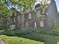 Historic Yelverton Inn, Chester, New York.jpg