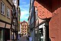 Historische Bausubstanz in Wertheim.jpg