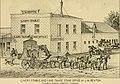 History of Nevada; (1881) (14592775067).jpg