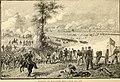 History of the Twenty-third Pennsylvania volunteer infantry, Birneys Zouaves - three months and three years service, Civil War (1904) (14576199788).jpg