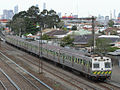 Hitachi-train-42m-mfy.jpg