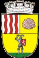 Hluboká nad Vltavou znak.png