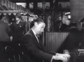 Hoagy Carmichael in Best Years of Our Lives trailer3.png