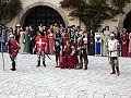 Hochzeit von Maria d'Enghien14.jpg