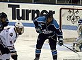 Hockey East ERI 3775 (5383521678).jpg