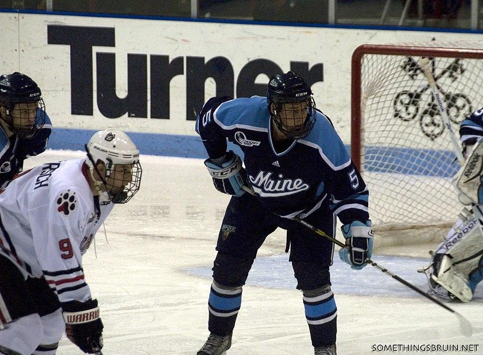Hockey East ERI 3775 (5383521678).jpg
