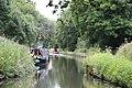 Hockley Heath, UK - panoramio.jpg