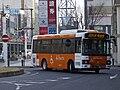 Hoei-Kotsu 808 Toyota-Oiden-Bus Rainbow-II.jpg
