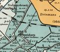 Hoekwater polderkaart - Polder Nootdorp.PNG