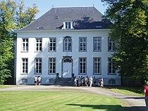 Hof van Massenhoven.JPG