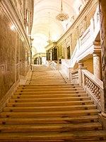 Hofberg stairway (14076755078).jpg