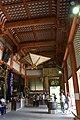 Hogonji10s3200.jpg