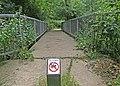 Hogsmill bridge - geograph.org.uk - 1454361.jpg