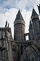Hogwarts Castle (43334649791).jpg