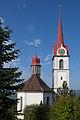 Hohenrain-Kleinwangen-Pfarrkirche.jpg