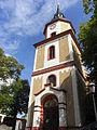Hohenstein-Ernstthal-Stadtkirche-St.Trinitatis-01.jpg