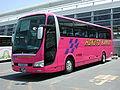 HokutoKanko-Aomori BKG-MS96JP No.565.jpg