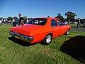 Holden Monaro GTS (34368463002).jpg