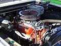 Holden Monaro GTS (42895115581).jpg