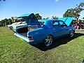 Holden Premier (34686339861).jpg