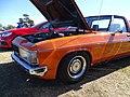 Holden Ute (37191527442).jpg