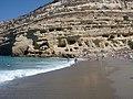 Holidays - Crete - panoramio (152).jpg
