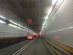 Holland Tunnel Eastbound.jpg
