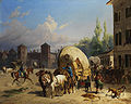 Holm Sendlinger Tor 1840.jpg