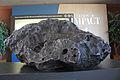 Holsinger meteorite, col&tasha.jpg