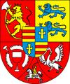 Holstein-Herzog3.PNG