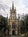 Holy Trinity, Combe Down - panoramio.jpg