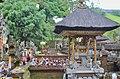 Holy Water Temple Ubud, Bali, indonesia - panoramio (7).jpg