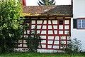 Hombrechtikon - Menzihaus, Lützelsee 3 2011-08-30 15-12-52.jpg